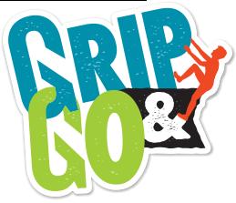 Grip&Go