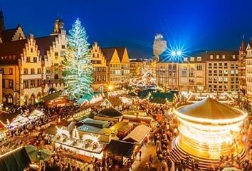christmas-markets-main