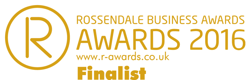 r-awards-2016-logo-full-out-version-finalist-1